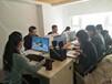 銀川廣告平面-UI設計培訓機構,學習能力核心競爭力