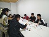 銀川建筑效果圖后期處理培訓班,做出精美的設計效果