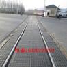 铁路50型橡胶道口板铁路60型道口板橡胶板