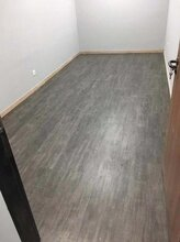 徐州PVC塑胶地板复合地板运动地板面向全国销售施工图片