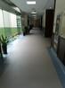 PVC塑胶地板的特性和优点