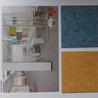 面向全国销售施工PVC塑胶地板复合地板运动地板