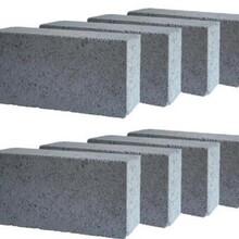 增城水泥磚報價圖片