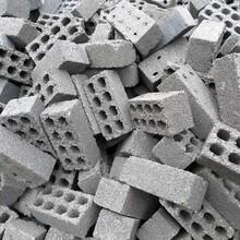 潮州水泥磚工廠價格圖片