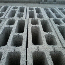 云浮水泥磚公司圖片