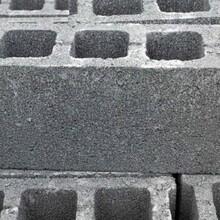 中山水泥磚工程圖片