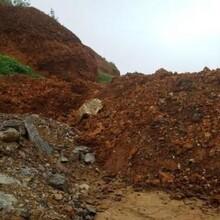 珠海工业固体废物项目图片