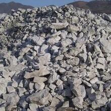 中山工業固體廢物好項目圖片