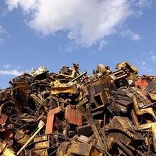 工业固体废物高回报投资图片