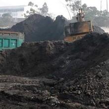 深圳固体废物再利用工程图片