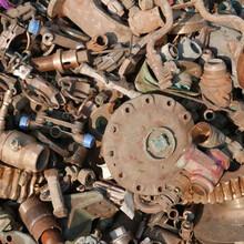 汕头固体废物再利用项目图片