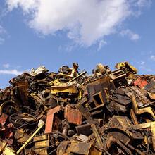 越秀固體廢物再利用高回報投資圖片