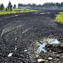 深圳尾礦污泥項目圖片