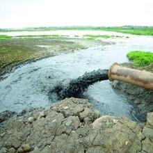 潮州尾礦污泥項目圖片