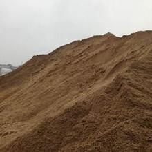 珠海渣土余泥再利用工厂图片