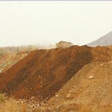 梅州渣土余泥再利用公司图片