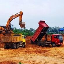 云浮渣土余泥再利用工厂价格图片