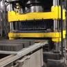制砖机生产厂家