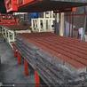 深圳制砖机生产厂家