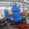 河北遙(yao)控式炒灰yi)  易zhuang)鋁灰利用處理設備,再生鋁鋁灰分離機