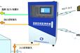 VOC分析儀大氣環境VOC檢測設備安全高效