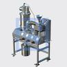 化工制藥研發實驗型氣流粉碎機氣流磨超微粉碎機