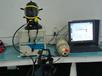 碳纖維纏繞氣瓶檢測、空呼背架檢測及維修