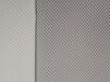 廠家直銷夾網布,定制EVA夾網布