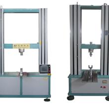 昆山市创新科技数显材料试验机CX-8004E图片