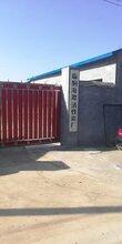 潍坊刚便宜的活性炭厂家:临朐县海源活性炭厂图片