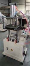 威海排料小端銑床廠家圖片
