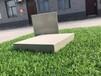 防腐耐酸磚耐酸磚,懷化防腐耐酸磚廠家供應