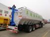 高新區東風天龍前四后八15噸20噸飼料車廠家直銷現車