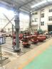 東營旋流器配套泵批發價格