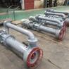 泰安旋流器配套泵廠家價格