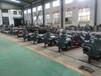滨州压滤机专用泵厂家报价