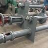 聊城压滤机专用泵价格