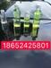 浙江柴油批發,江浙滬皖柴油批發配送,杭州柴油批發,價格優惠