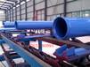 资讯:矿用涂塑钢管鞍山厂家价格技术指导
