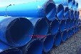 资讯:钢套钢钢管宿迁厂家价格技术指导