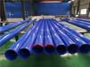 头条:云南饮水电力穿线管厂家价格质量保障