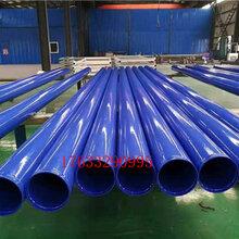 資訊:生產廠家鋼套鋼鋼管宣城廠家價格技術指導圖片