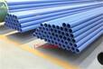 资讯:聚乙烯防腐钢管吕梁厂家价格技术指导