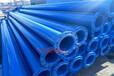 头条:湖南饮水直埋聚氨酯保温钢管厂家价格质量保障