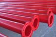 資訊:普通級3pe防腐鋼商丘廠家價格技術指導