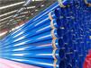 資訊:熱浸塑穿線用鋼管六安廠家價格技術指導