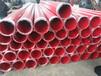 资讯:强级3PE防腐钢管达州厂家价格技术指导
