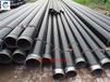 資訊:8710防腐鋼管萊蕪廠家價格技術指導