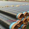 资讯:强级3PE防腐钢管鞍山厂家价格技术指导