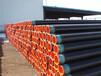 資訊:8710防腐鋼管婁底廠家價格技術指導